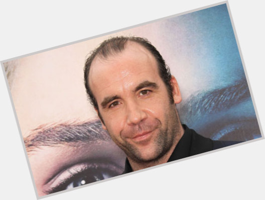 Rory Mccann Official Site For Man Crush Monday Mcm
