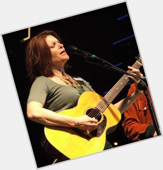 Rosanne Cash Official Site For Woman Crush Wednesday Wcw