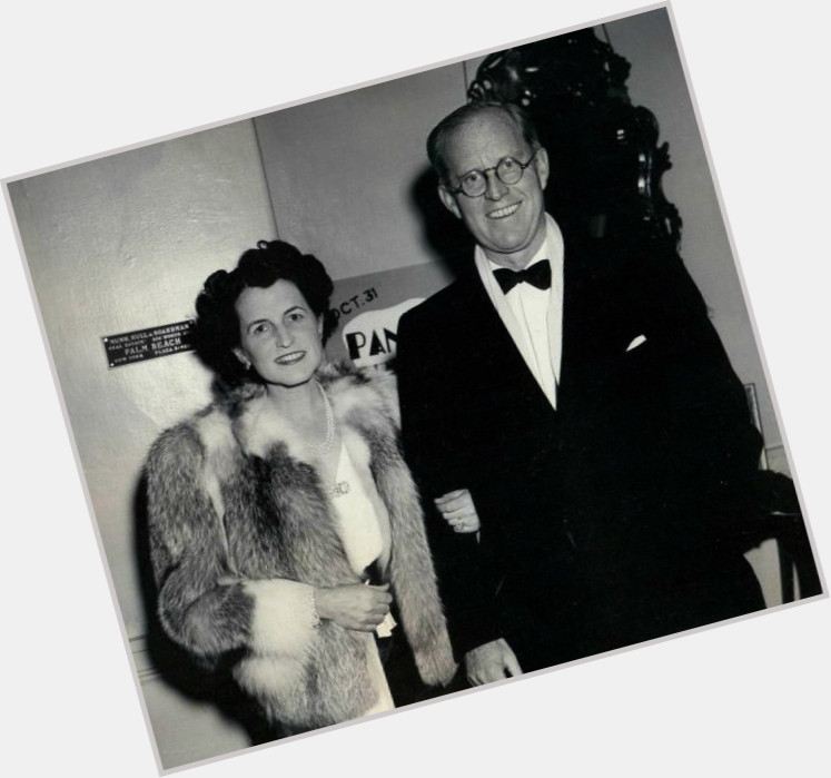 Rose kennedy schlossberg 1988 pictures to pin on pinterest