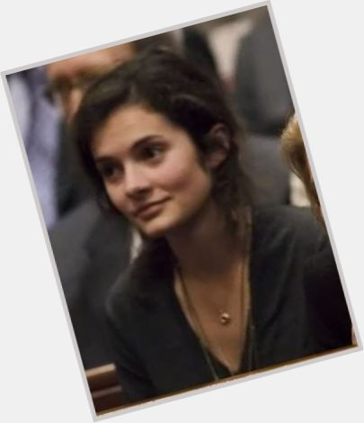 Rose kennedy schlossberg official site for woman crush wednesday