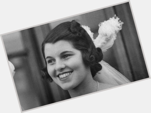 rosemary kennedy after lobotomy pictures 0.jpg