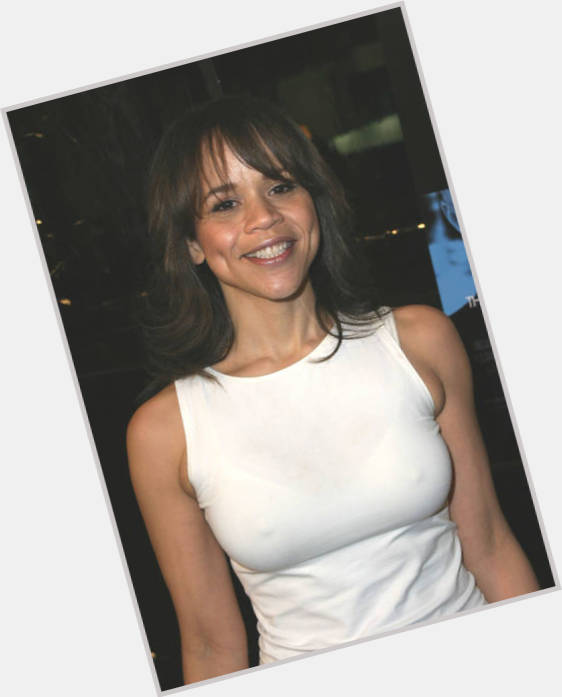Rosie perez white men cant jump full compilation - 4 1