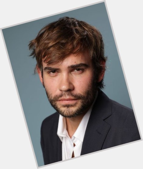 rossif sutherland married