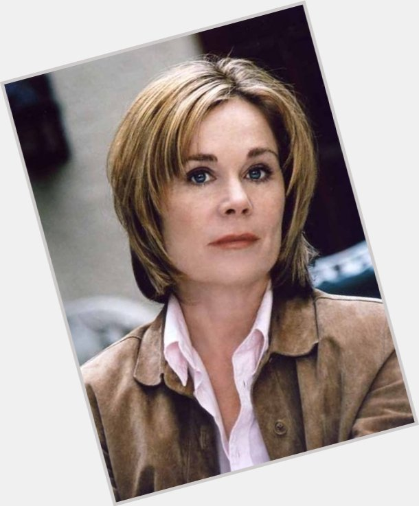 Roxanne Hart Official Site For Woman Crush Wednesday Wcw