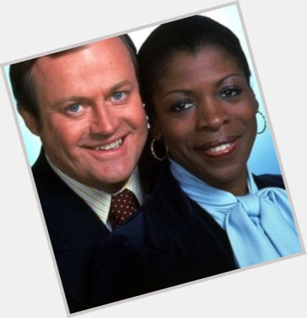 roxie roker official site for woman crush wednesday wcw