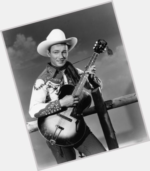 roy rogers and dale evans 9.jpg