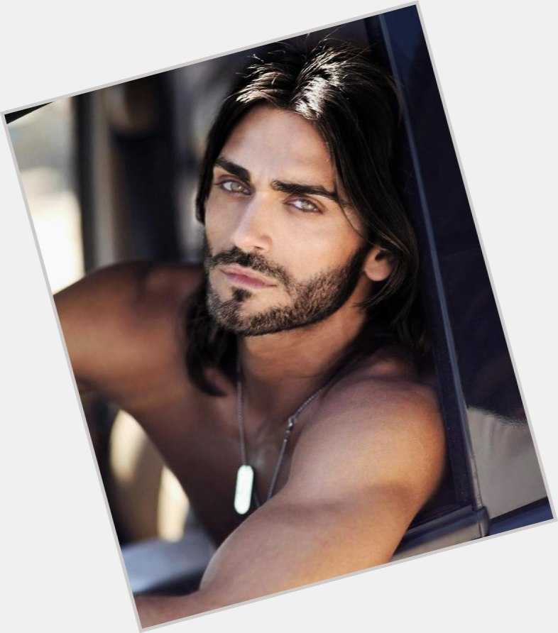 ruben cortada official site for man crush monday mcm