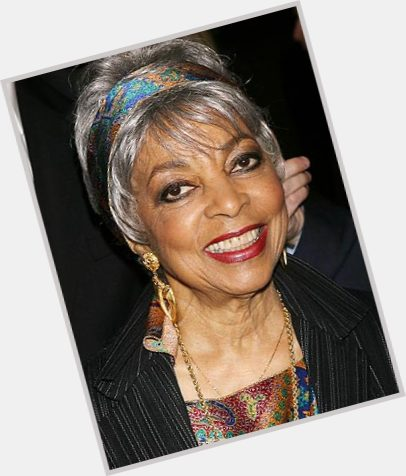 ruby dee new hairstyles 1.jpg