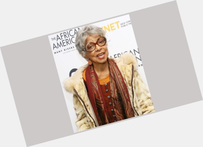 ruby dee new hairstyles 6.jpg