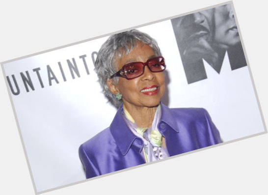 ruby dee do the right thing 4.jpg