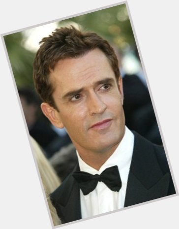 rupert everett facelift 0.jpg