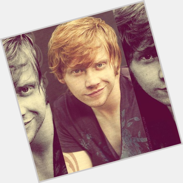 rupert grint and ed sheeran 5.jpg