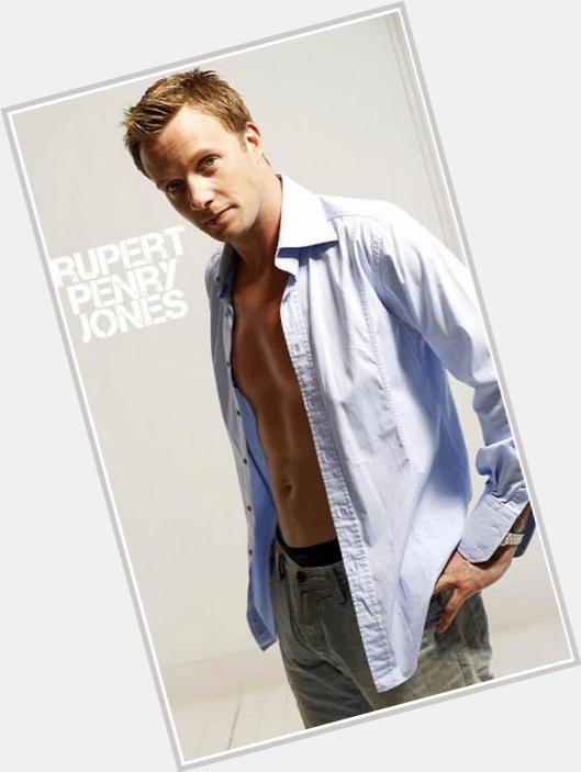 rupert penry jones bottom 10.jpg