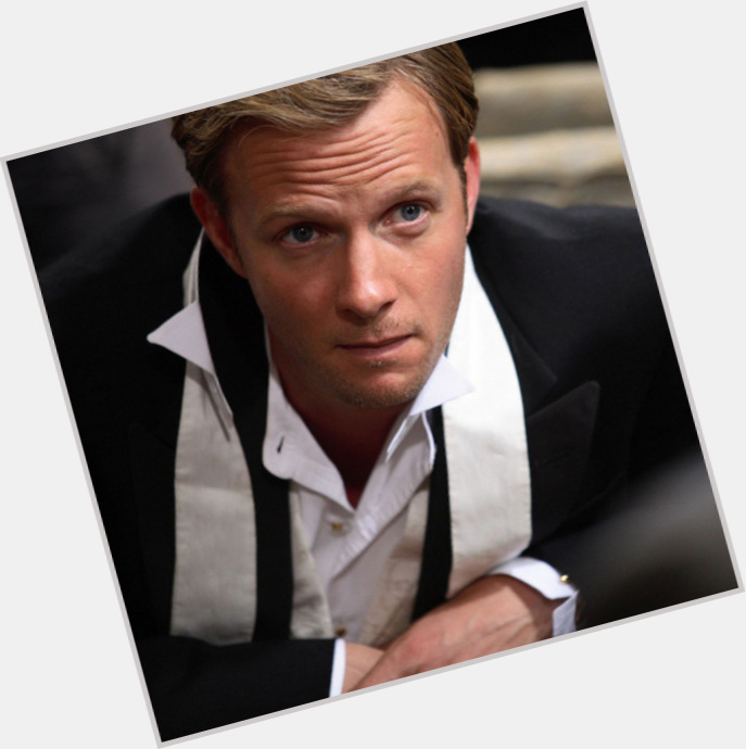 rupert penry jones spooks 5.jpg