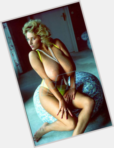 supervixens Russ meyer