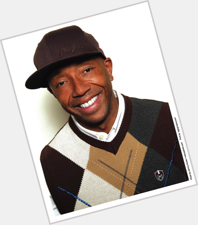 russell simmons jr 0.jpg