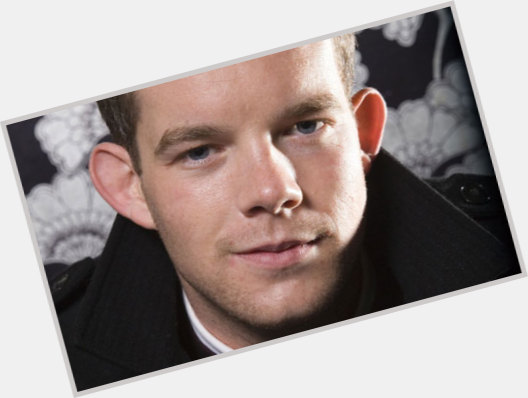 russell tovey hot 1.jpg