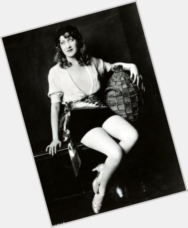 ruth etting and myrl alderman 9.jpg
