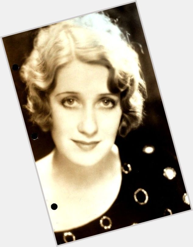 ruth etting singing 11.jpg