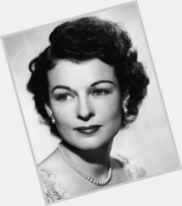 Ruth Hussey Official Site For Woman Crush Wednesday Wcw