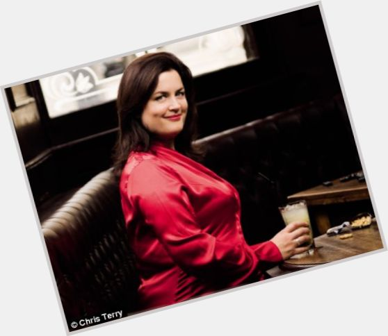 Ruth Jones Official Site For Woman Crush Wednesday Wcw