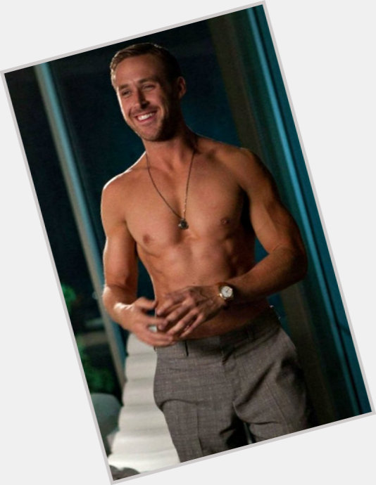 ryan gosling body 6.jpg