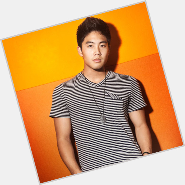 ryan higa new hairstyles 1.jpg