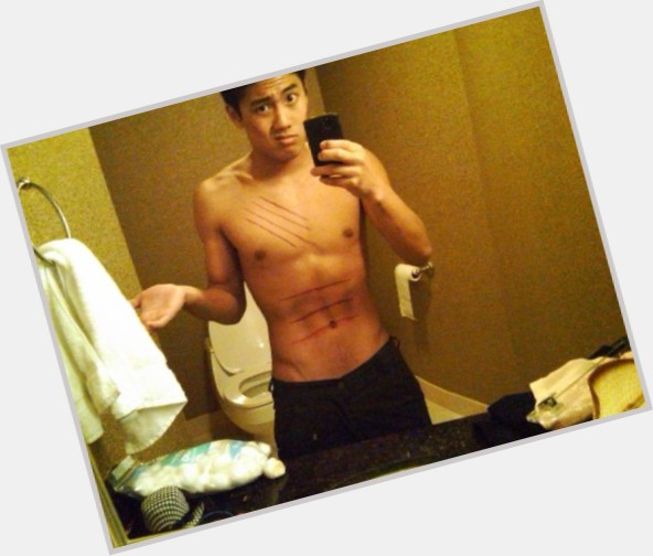 ryan higa brother 2.jpg