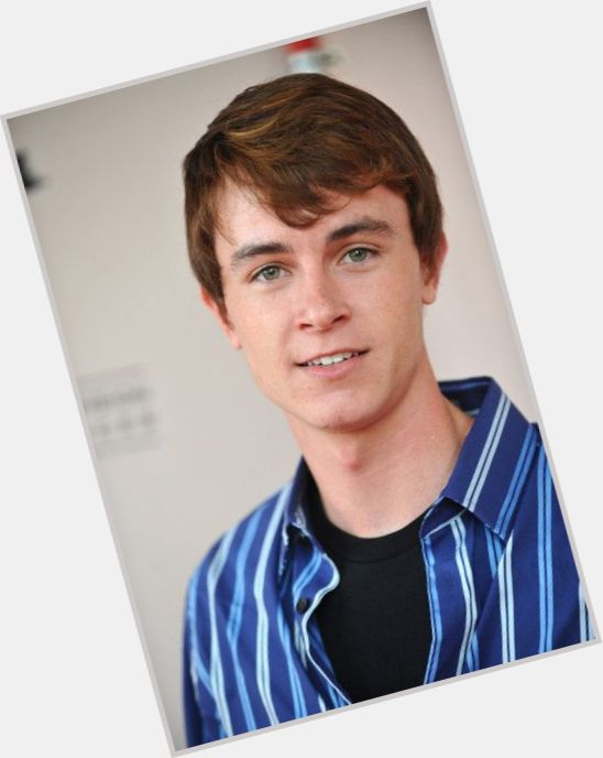ryan kelley ben 10 10.jpg