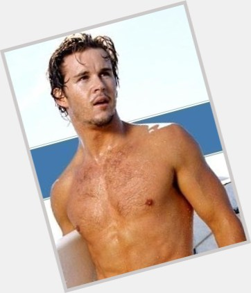 ryan kwanten new hairstyles 11.jpg