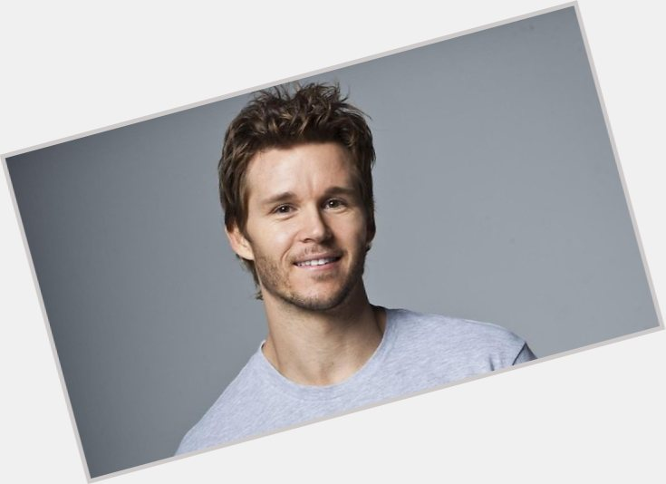 ryan kwanten body 1.jpg