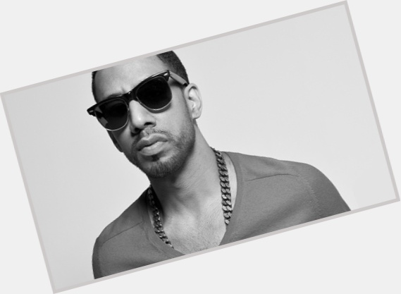 ryan leslie and cassie 1.jpg