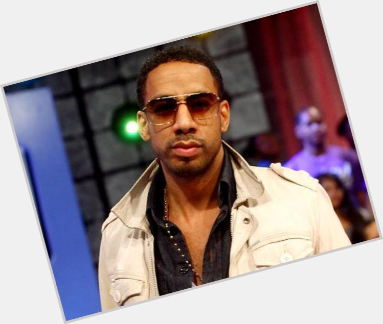 ryan leslie and cassie 7.jpg