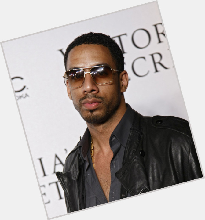 ryan leslie real world 2.jpg