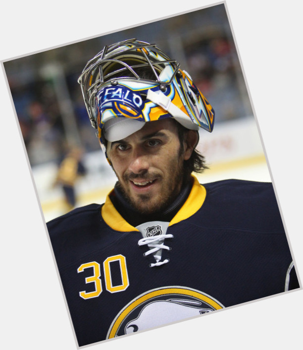 ryan miller new hairstyles 1.jpg