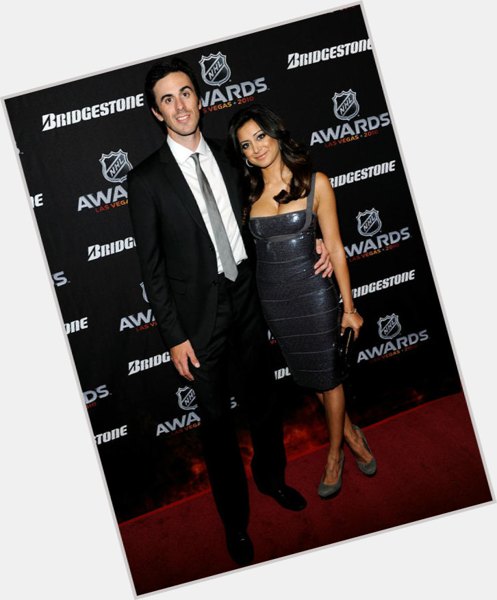 ryan miller and noureen dewulf 4.jpg