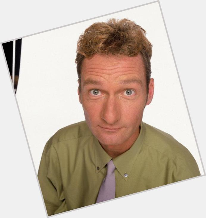Ryan Stiles Official Site For Man Crush Monday Mcm