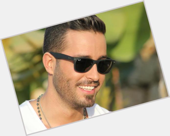 Saad Ramadan Official Site For Man Crush Monday Mcm