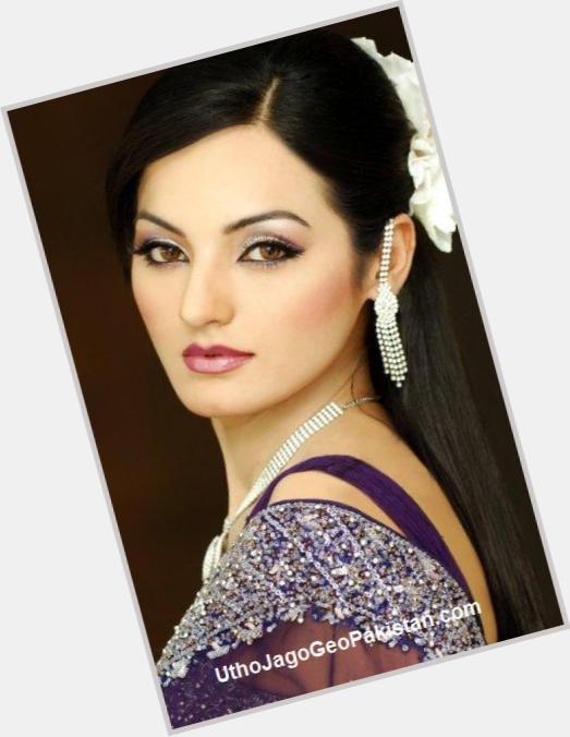Sadia Khan | Official ... Imran Abbas And Sadia Khan