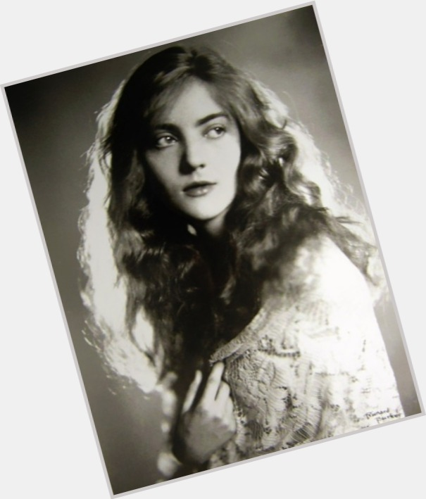 Dorothy Mackaill Official Site For Woman Crush Wednesday