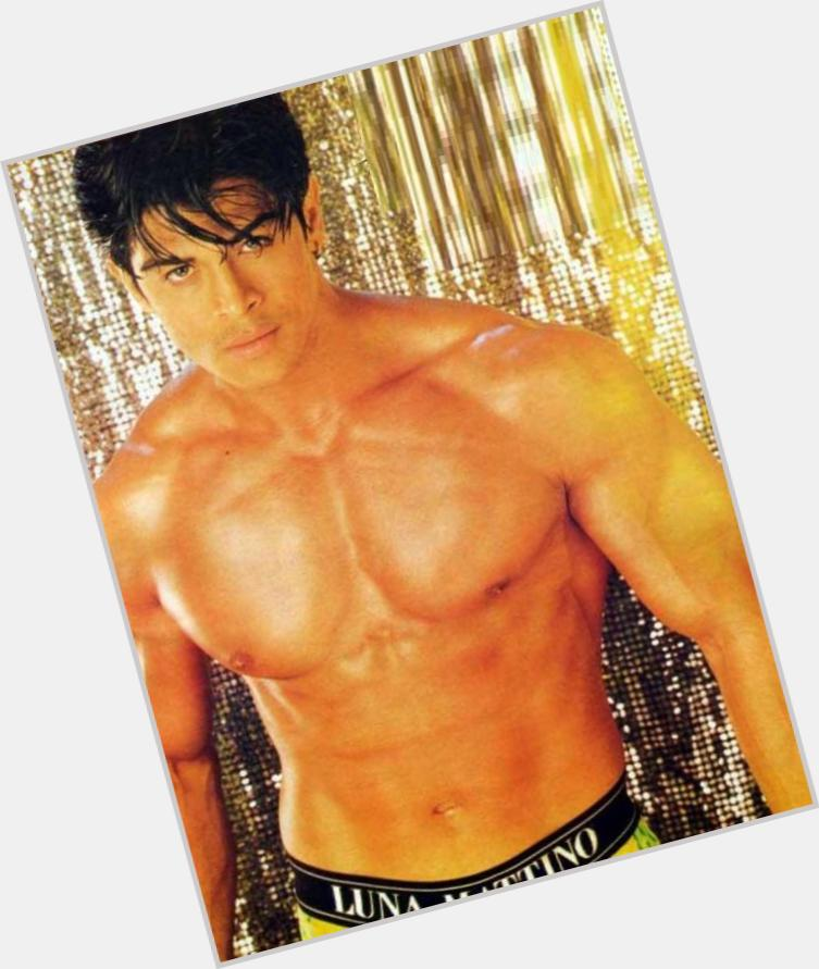 sahil khan new hairstyles 5.jpg