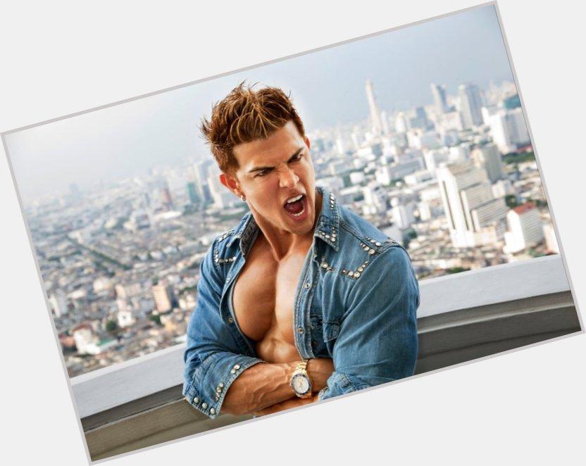 Sahil Khan Body Photo: Official Site For Man Crush Monday #MCM