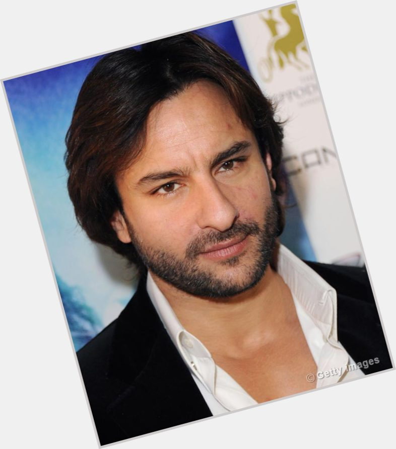saif ali khan movies 0.jpg
