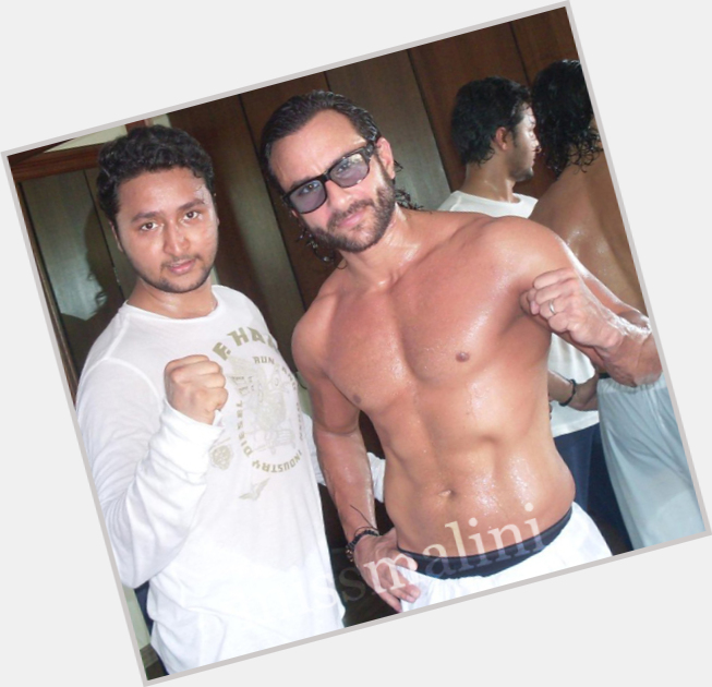 saif ali khan movies 3.jpg