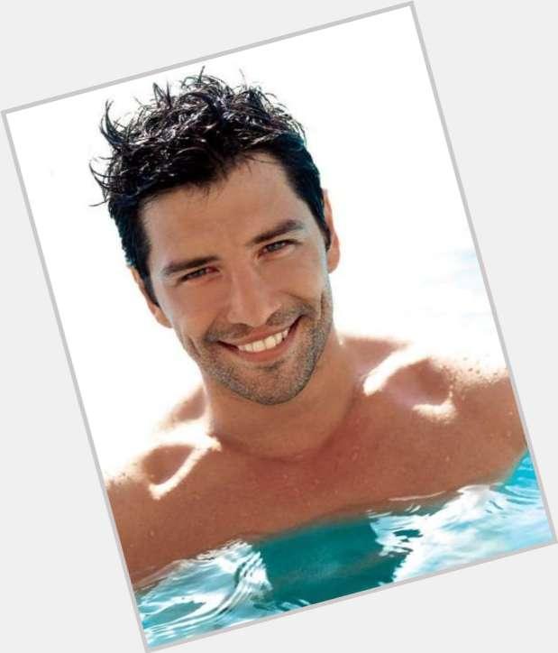 Sakis Rouvas Official Site For Man Crush Monday Mcm