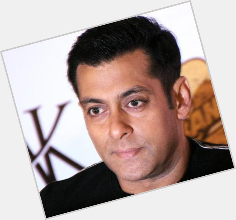 salman khan movies 0.jpg