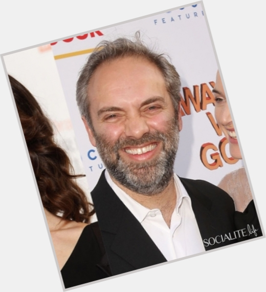 sam mendes young 3.jpg