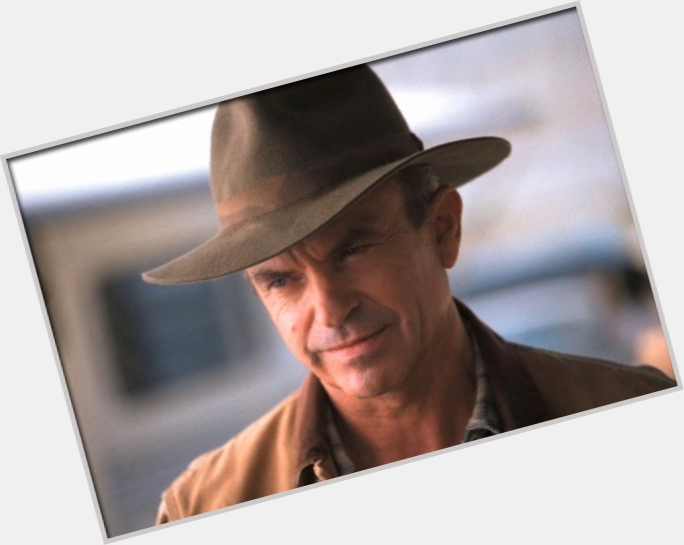 sam neill event horizon 9.jpg