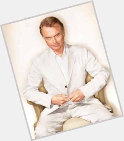 sam neill young 2.jpg