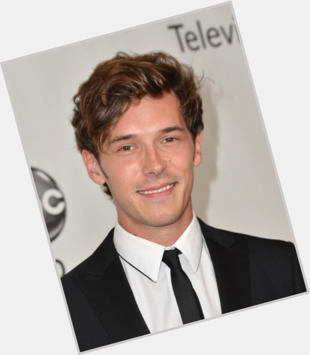 sam palladio hair 11.jpg